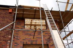 trusted extension quotes Stanbrook